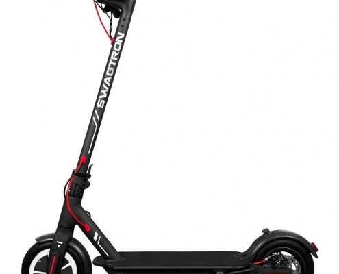 Swagtron Electric scooter